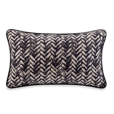 Harbor House™ Areca Oblong Toss Pillow
