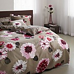 Essenza by Famous Home Allison Reversible Comforter Set