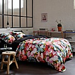 Essenza by Famous Home Camille Comforter Set