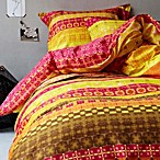 Essenza by Famous Home Goa Comforter Set