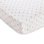 aden + anais® 100% Cotton Muslin Crib Sheet in Make Believe