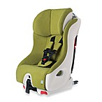 Clek Foonf™ FO14U1-GRW Convertible Car Seat in Dragonfly