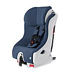 Clek Foonf FO14U1-BLW Convertible Car Seat in Blue Moon