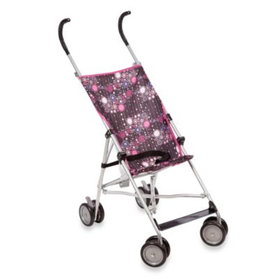 Cosco® Juvenile Umbrella Stroller in Bead Girl