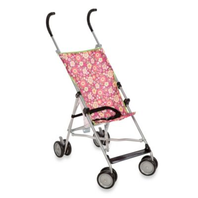 Lightweight Cosco Stroller