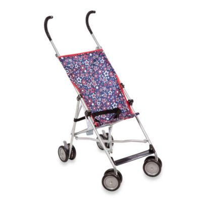 Cosco® Juvenile Umbrella Stroller in American Stars