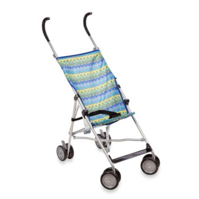 Cosco Single Strollers