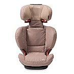 Maxi-Cosi® RodiFix™ Booster Car Seat in Walnut Brown