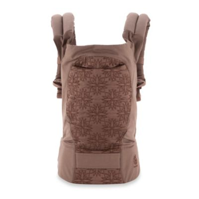 ERGObaby® Designer Collection Baby Carrier in Chai Mandala