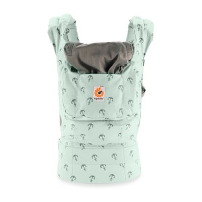 ERGObaby® Original Collection Baby Carrier in Sea Skipper