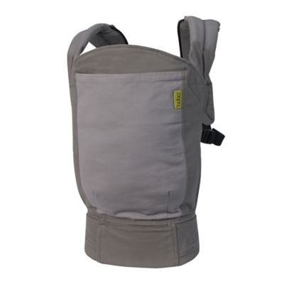 boba® 4G Baby/Child Carrier in Dusk