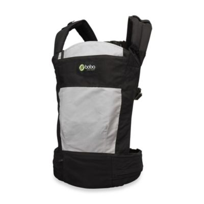 boba® 4G Baby/Child Carrier in Glacier