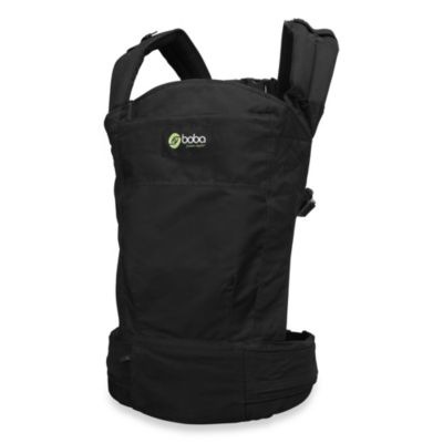 boba® 4G Baby/Child Carrier in Montenegro