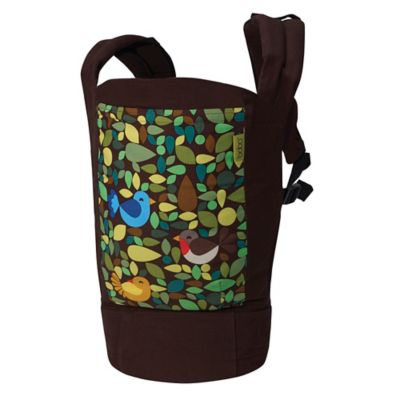 boba® 4G Baby/Child Carrier in Tweet