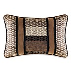 Croscill® Sahara Boudoir Toss Pillow