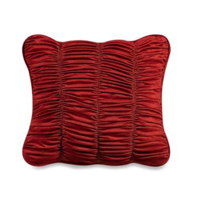 18 x 18 Toss Pillow
