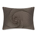 Modern Living Mercer Spiral Oblong Toss Pillow