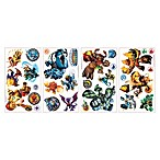 RoomMates® Skylanders Giants Peel and Stick Wall Decals