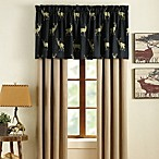 Wilder Window Valance