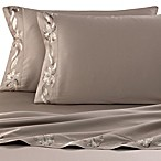 J. Queen New York™ Alicante Sheet Set