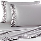 J. Queen New York™ Bohemia Sheet Set