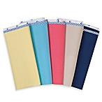 Southern Tide® Classic Cotton Sheet Set Collection