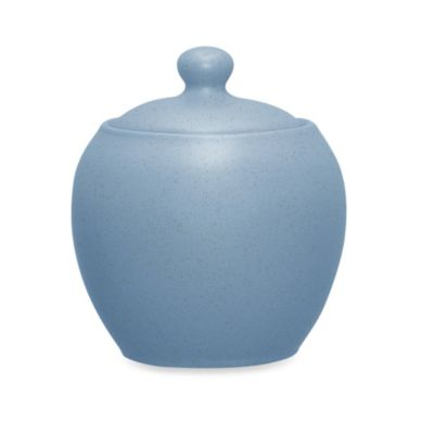 Colorwave Ice 13-Ounce Sugar Bowl with Cover
