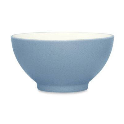 Colorwave Ice 5.5-Inch Rice Bowl