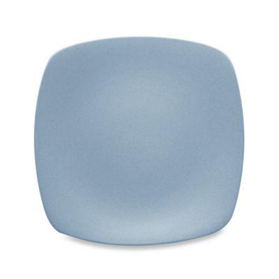Noritake® Colorwave Medium Quad Plate in Ice