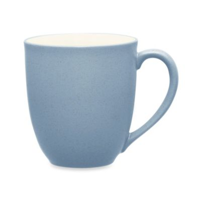 Noritake® Colorwave Mug in Ice