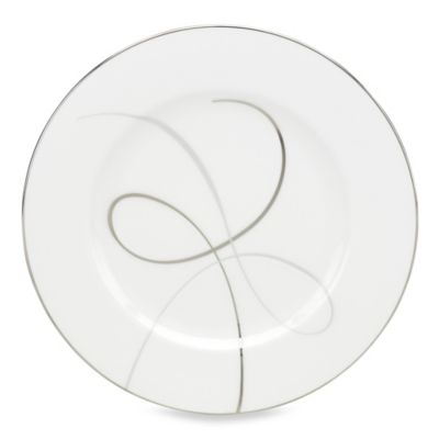 Lenox® Adorn 9.8-Inch Salad Plate