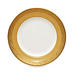 Noritake Summit Gold 6.5-Inch Bread & Butter Plate