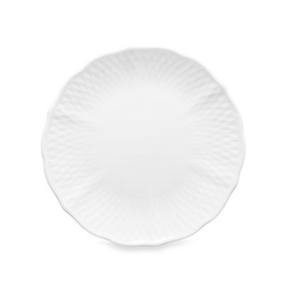 Noritake® Cher Blanc Bread and Butter Plate