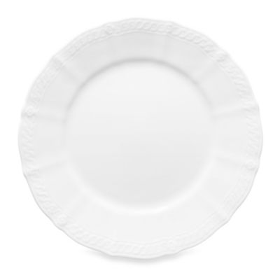 Noritake® Cher Blanc Salad Plate