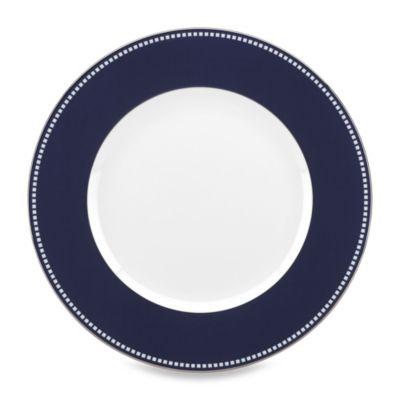 Lenox Dinner Plate