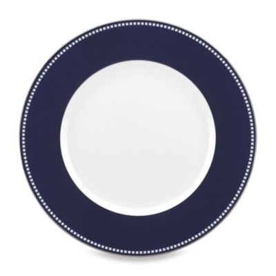 Lenox® Escapade 12-Inch Dinner Plate