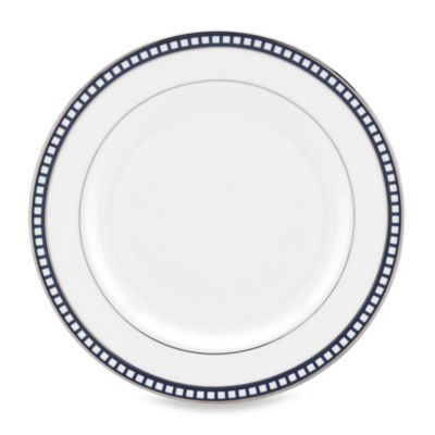 Lenox® Escapade Bread and Butter Plate