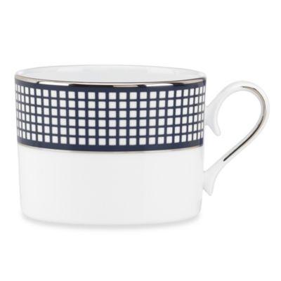Lenox® Escapade 5-Inch Can Cup