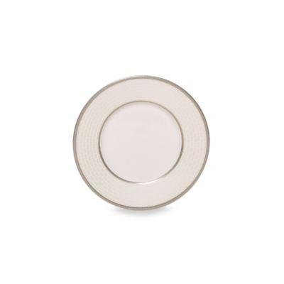 Mikasa® Palazzo 6.3-Inch Saucer