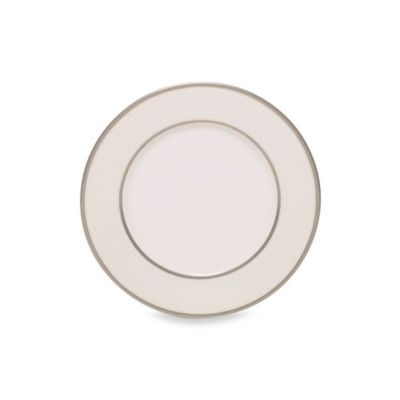 Mikasa® Palazzo 8.5-Inch Salad Plate