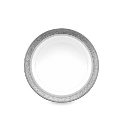 Noritake® Summit Platinum 6-Inch, 5-Ounce Fruit Bowl