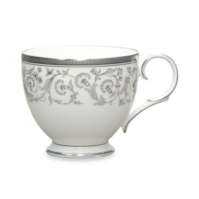 Noritake® Summit Platinum 7-Ounce Cup