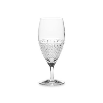 Mikasa® Diamond Sky 15.25-Ounce Iced Beverage Glass