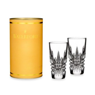 Set of 2 Shot Glass
