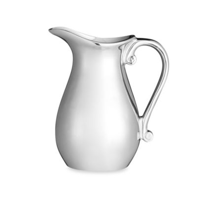 Wilton Armetale® Classic 2-Quart Pitcher