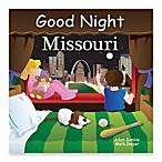 Good Night Board Book in Missouri