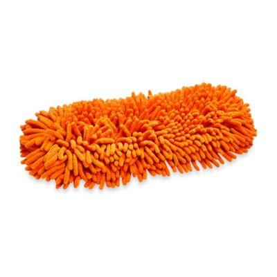 Chenille Flex Floor Duster Refill