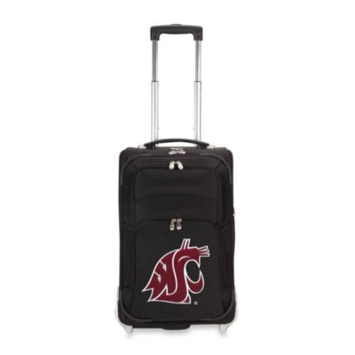 Washington State University 21-Inch Carry-On