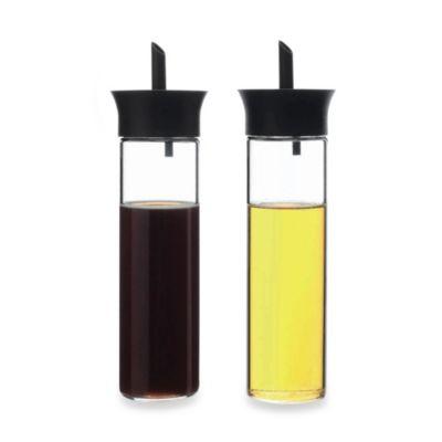 Viva Scandinavia Oil & Vinegar Set
