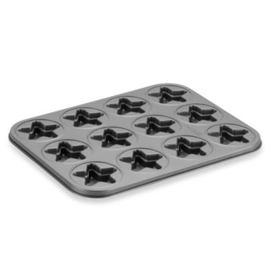 Dishwasher Safe Cookie Pan